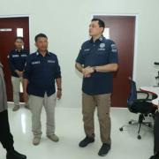 Polda Papua Bakal Punya Laboratorium Forensik
