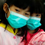 Dua Kota di China Diblokade Karena Wabah Virus Corona