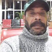 "NasDem Teluk Bintuni Desak Polisi Tangkap Pemilik Akun FB ""KM"""
