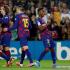 Ansu Fati Borong Dua Gol Dalam Dua Menit Saat Barcelona Bekap Levante