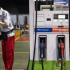 Harga BBM disesuaikan, Pertamax Turun Rp200 Per Liter