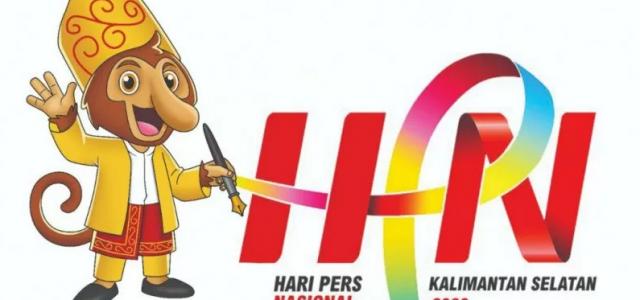 Presiden Jokowi Hadiri HPN 2020 Lebih Awal