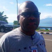 Pemprov Papua Barat Manfaatkan Lahan Tidur Tingkatkan Peternakan Sapi
