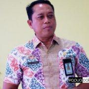 Sipir Lapas Sorong Kasus Narkoba Terancam Sanksi Berat