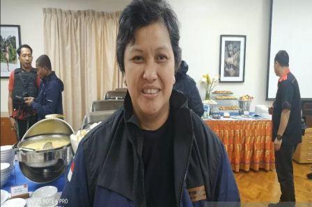 Wakil Ketua MPR Isinyalir Ada Pihak Ingin Papua Tetap Tidak Aman