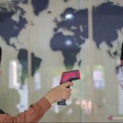 Jokowi Center Usulkan Pemerintah Bentuk Satgas Penanganan COVID-19