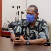 Pasien Positif COVID-19 di Papua Barat Bertambah Satu dari Bintuni