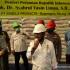 Pemerintah Segera Pasok 250.000 Ton Gula Pasir ke Pasar