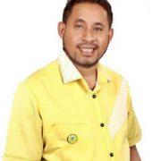 Menanggapi Pernyataan Ketua Nasdem Teluk Bintuni Terkait Surat Tugas DPP Golkar