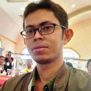 Wartawan Dibegal, Ketua PWI Papua Barat Minta Polisi Tangkap Pelakunya