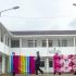 Seribu lebih pasien COVID-19 Sembuh, Papua Barat Tambah Dua Kasus Baru