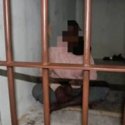 Polisi Tangkap Penyebar Hoaks COVID-19 di Puncak Jaya, Papua