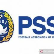 PSSI Akan Diskusikan Pemotongan Gaji di Tengah COVID-19 Dengan Pemain