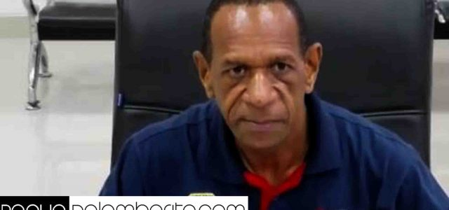 Juru Bicara COVID-19: Hari Ini Papua Barat Peningkatan Positif, Bintuni Tambah 10 Orang