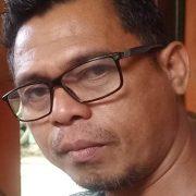 OPINI: Kabupaten Teluk Bintuni Diantara Daerah Tertinggal