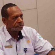 OTG di Papua Barat 1.487 Orang, Begini Cara Mengungkapnya