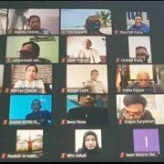 Menjadi Konstituen Dewan Pers, SMSI Satukan Perusahaan Pers di Era Baru
