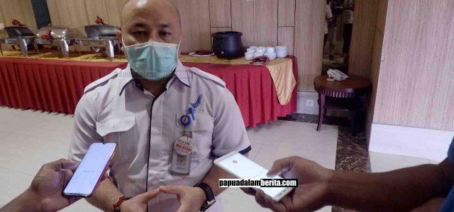 BPOM Manokwari dan Ditkrimsus Polda Papua Barat Sita Kosmetik Ilegal Senilai Rp45 Juta, Pelaku Pemain Lama