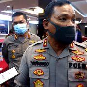 Kinerja Polisi Jaga Pelaksanaanya, Kapolda Pastikan Keluarga Polri Netral di Pilkada Papua Barat