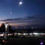 Empat Hari, Corona Kota Sorong Meningkat Pesat, Kesembuhan 56, 50 Persen
