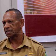 Satgas COVID-19 Kaget, Papua Barat Ada Tambah 44 Orang Positif Corona