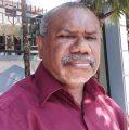 Pemda Provinsi Diminta Siapkan Anggaran Bentuk Perwakilan Komnas HAM di Manokwari