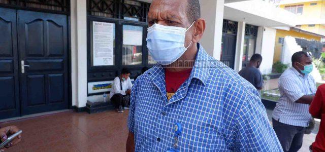 Juru Bicara COVID-19: Belum Ada Keluhan Tak Wajar Pasca Vaksinasi Sinovac di Papua Barat