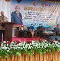 Kepala BKN : CPNS Harus Melayani Masyarakat Sebaik Mungkin dan Selalu Tingkatkan Kompetensi