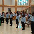 Kakanwil Kemenkumham Papua Barat: Janji Kinerja bukan Sekedar Diucapkan Tapi Dilaksanak