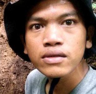 Hilang Saat Menyebrang Kali Wasirawi, Tim SAR Manokwari Lakukan Pencarian