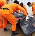 Tim SAR Manokwari Evakuasi Si Anak Hilang, Ditemukan Sudah Meninggal Dunia