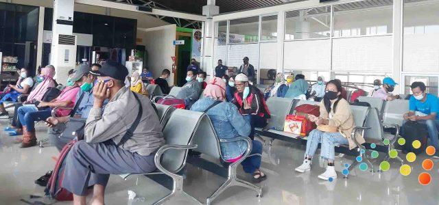 Saat Ini Ada 300 Pasien Covid-19 di Manokwari, Tertinggi di Papua Barat