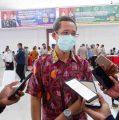 Ketua Komda KIPI Papua Barat: Kejadian Ikutan Pasca Vaksinasi Covid-19 Bersifat Ringan
