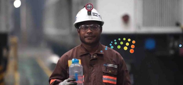 Freeport Indonesia Dukung Papua Tingkatkan Akses Air Bersih dan Layak