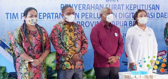 Gubernur: Peresmian Galery Sukun Viva adalah Kontribusi Nyata Bank Indonesia Bangun UMKM