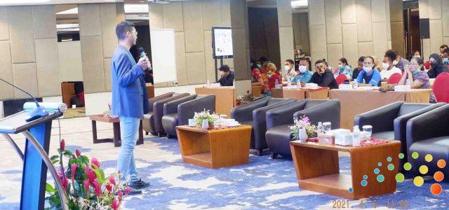 Ketika Bank Indonesia Gandeng Blibli.com, Saatnya UMKM Manokwari Go To Online
