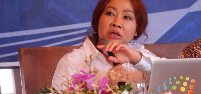 Bincang Bareng Media, BI – OJK, Perekonomian Papua Barat Diperkirakan Membaik di Tahun 2021