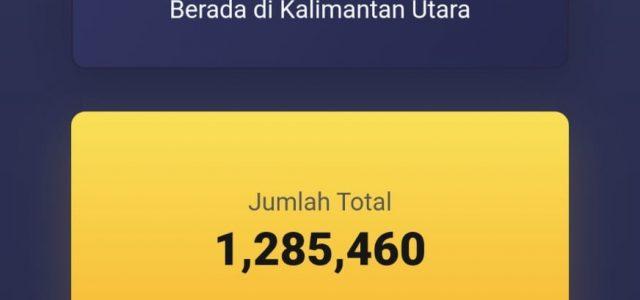 Satu Juta Vaksin Kado di HUT KE-75 Bhayangkara Untuk Masyarakat Sehat, Indonesia Maju