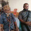 Dua Tokoh Masyarakat Adat Tegaskan Pemkab Fakfak Kembalikan Batas Wilayah di Tanah Rata