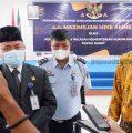 Tinggal di Sorong Sejak Usia Satu Tahun, WNA Belanda Ini Pilih Jadi Warga Negara Indonesia