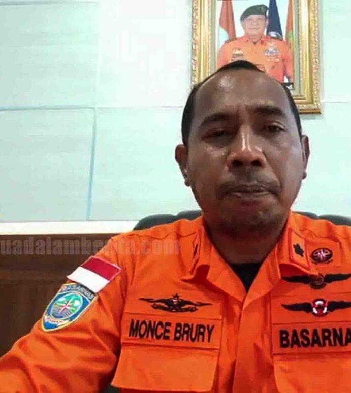 Tim SAR Cari Nelayan yang Hilang di Tambrauw