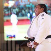 Papua Barat Urutan 24, Empat Cabor Sumbang Medali, DKI Pimpin Klasemen, Papua Dua