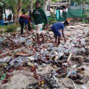 KPPS Manokwari: Aksi HGN Pilah Sampah Dari Rumah, Butuh Dukungan Serius Semua Pihak.