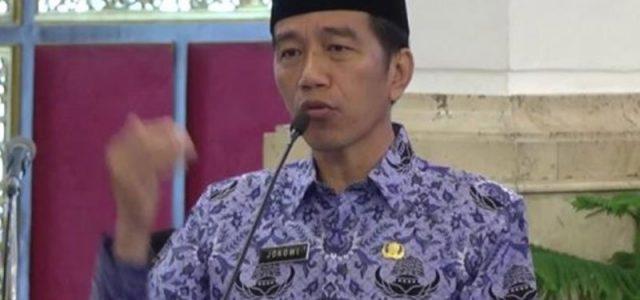 MUI Sebut Jokowi Sangat Menghargai Ulama