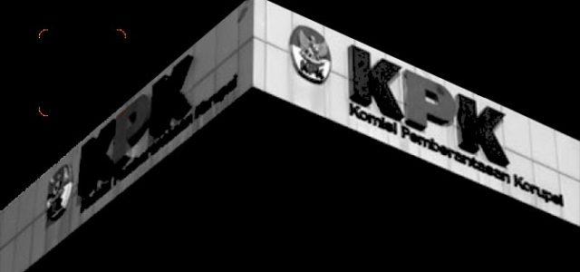 Polda Metro Benarkan KPK Laporkan Dugaan Penganiayaan