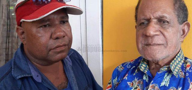 Risei-Seyati Papua Barat Sehati Menangkan Tiga Caleg di Pemilu 2019
