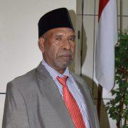 Gaji Anggota DPR Papua Barat Sering Terlambat Dibayar