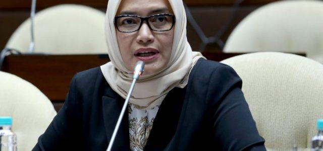 Komisioner KPU: Pendidikan Penting untuk Perempuan