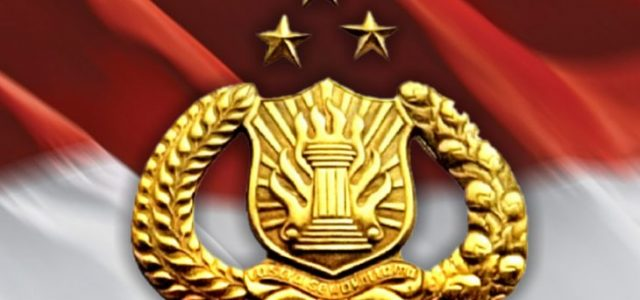 Propam Polri Periksa Kapolres Halmahera Selatan Terkait Honor Pengamanan Pemilu