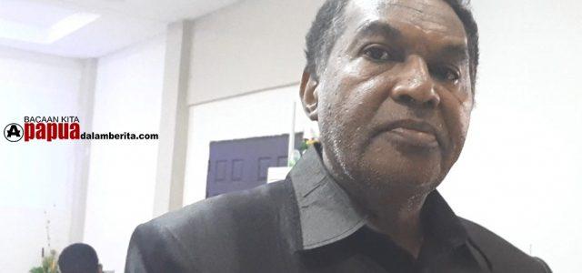 FKUB Manokwari Minta KPU Jujur,  yang Terpilih itu Kehendak Tuhan